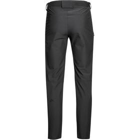 Maier Sports Naturno Light Pant Short Men Black